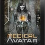Medical Avatar of Jill Livoti