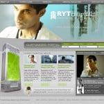 RYT Hospital - Dwayne Medical Center