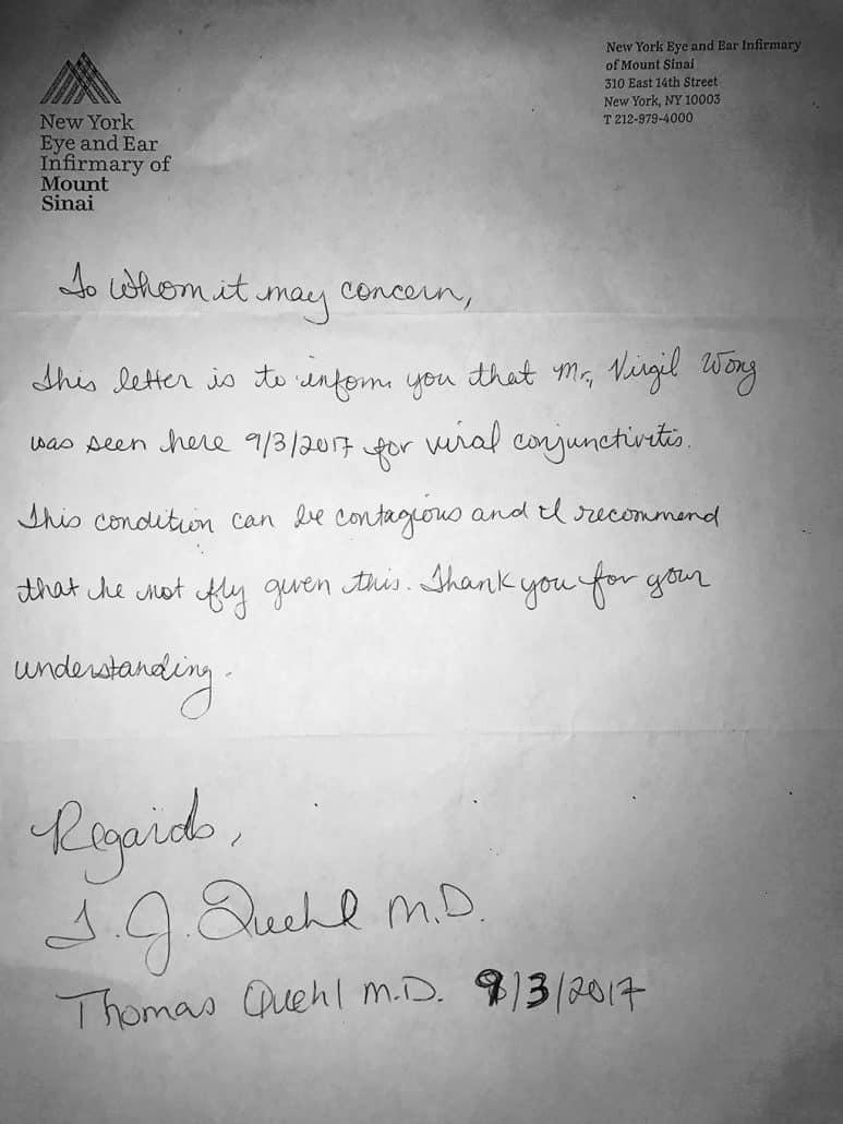 Doctors-Letter